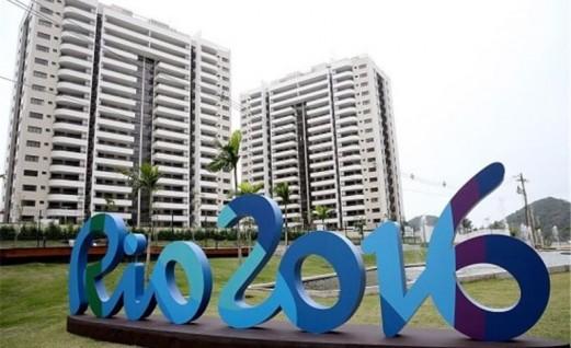 المپیک ۲۰۱۶ به روایت علم