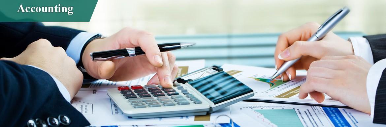 شروع به کار پرتال گروه حسابداری