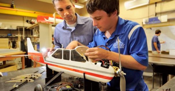 آینده شغلی ، محیط کار ، شرح وظایف مهندس مکانیک