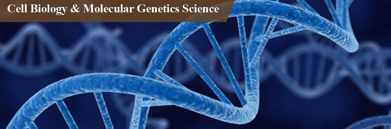 شروه به کار پرتال گروه زیست شناسی علوم سلولی مولکولی- ژنتیک