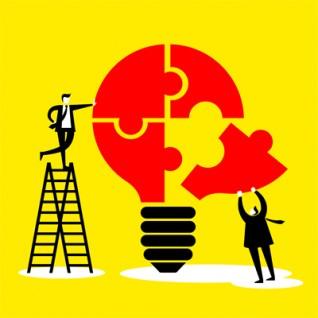برگزاری کارگاههای کارآفرینی در دانشگاه علم و فرهنگ