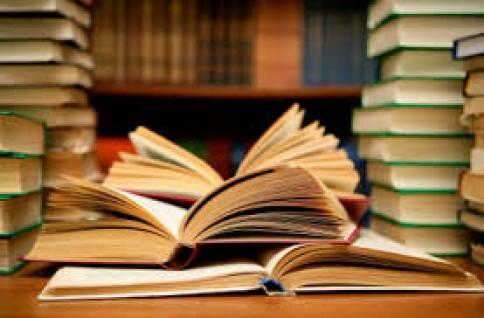 آیین نامه فرصت مطالعاتی اعضای هیئت علمی دانشگاه علم و فرهنگ