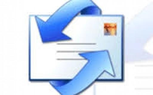 آدرس پستی معاونت پژوهشی