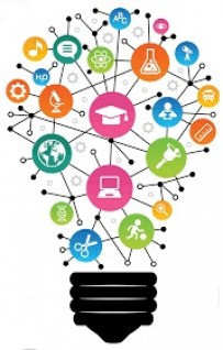 تاسیس و مدیریت شرکت های دانش بنیان در جهاددانشگاهی (فرم ها، آیین نامه ها، مقررات، دستورالعمل ها و ...)