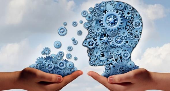 قابل توجه دانشجویان روانشناسی بالینی مقطع دکتری