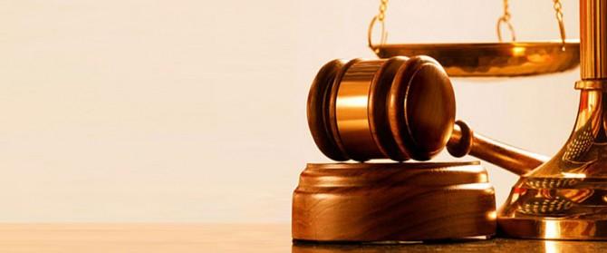 قابل توجه دانشجویان حقوق خصوصی مقطع دکتری