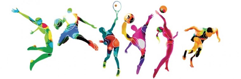 پرتال مدیریت رسانه های ورزشی