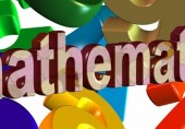 10 دلیل برای تحصیل در مقطع کارشناسی ارشد ریاضی  کاربردی  دانشگاه علم و فرهنگ