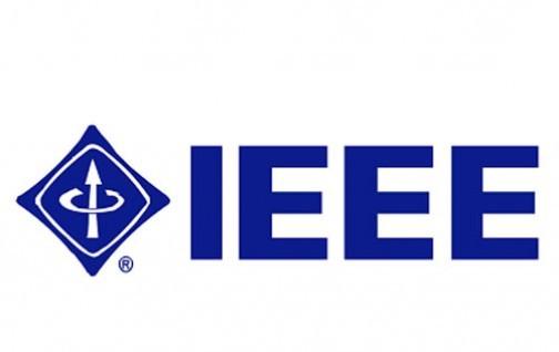 نمایه شدن مقالات لاتين سومین کنفرانس بین المللی وب پژوهی در IEEE Xplore