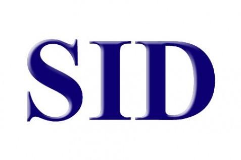 نمایه شدن مقالات سومین کنفرانس بین المللی وب پژوهی در SID
