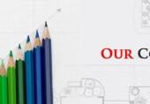 فهرست کلیه رشته های کارشناسی ارشد دانشگاه علم و فرهنگ