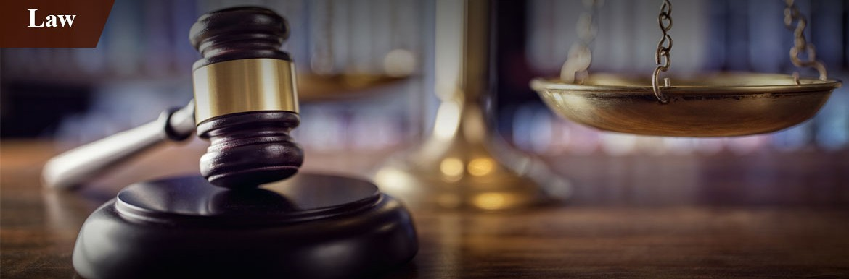 پرتال گروه حقوق جزا و جرم شناسی