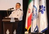 مدیرعامل سازمان آتش نشانی تهران: ایمنی حلقه ای گمشده در کشور است
