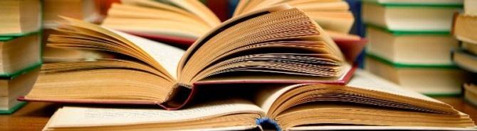 سرفصل دکتری حقوق خصوصی
