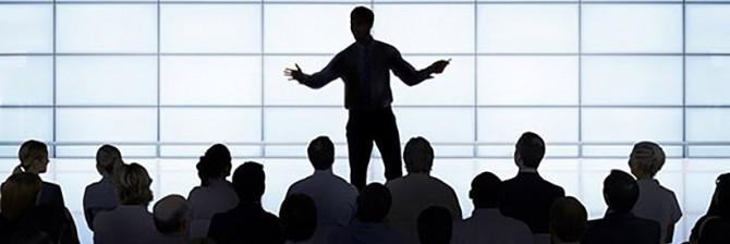 مدیر گروه آموزشی حقوق تجارت الکترونیکی