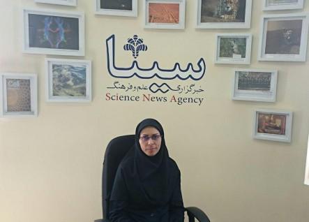 دانشکده علوم گردشگری دانشگاه علم و فرهنگ درحال تبدیل شدن به قطب علمی گردشگری کشور است