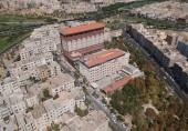 موافقت با راه اندازی پارک علوم و فناوری های نرم و صنایع فرهنگی جهاد دانشگاهی
