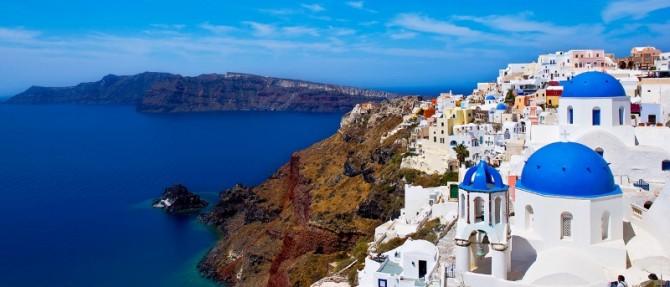 شرایط و ضوابط سفر دانشگاهیان به کشور تاریخی یونان