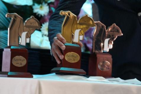 برگزاری مسابقه میزبان برتر با حمایت گروه هتلهای ایرانگردی و جهانگردی