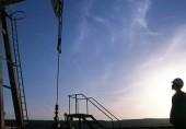 آغاز سوآپ نفتی میان ایران و عراق از اواخر بهمن 96