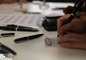دور جدید انتخابات شورای صنفی دانشجویان