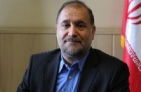 استاد دانشگاه علم و فرهنگ در مجموعه کتابهای بیوگرافی نخبگان جهان