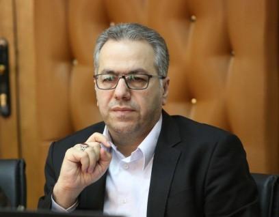 پیام رییس دانشگاه علم و فرهنگ به مناسبت سالروز تاسیس جهاد دانشگاهی