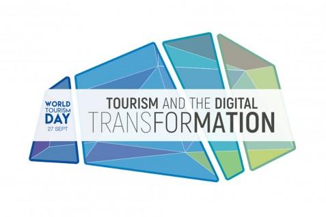 بیانیه روز جهانی گردشگری