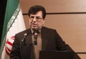 رئیس کمیسیون هنر و معماری شورای انقلاب فرهنگی مطرح کرد: