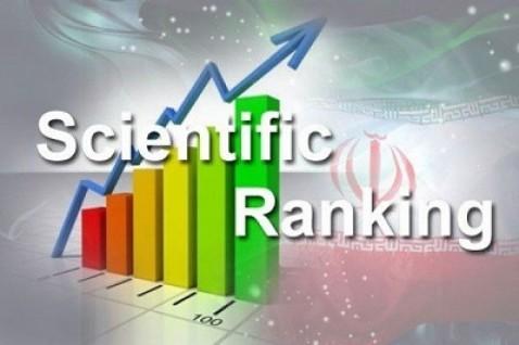 اعلام رتبه دانشگاه های برتر جهان توسط یو اس نیوز