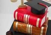 حذف سربازی فارغ التحصیلان رشته حقوق در طرح مجلس
