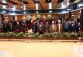 برگزاری سومین کنفرانس بین المللی «گردشگری و معنویت » در دانشگاه علم و فرهنگ