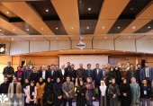 برگزاری پنل های تخصصی سومین کنفرانس بین المللی «گردشگری و معنویت»