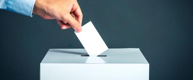 ثبت نام انتخابات انجمن های علمی و کانون های فرهنگی آغاز شد
