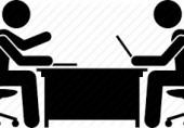برگزاری جلسه دفاع پروپوزال کارشناسی ارشد