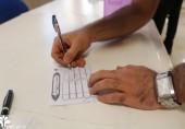 آغاز ثبت نام انتخابات انجمنهای علمی و کانونهای فرهنگی
