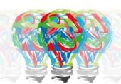 طرح استعدادیابی و توان افزایی راهبران کارآفرین آینده