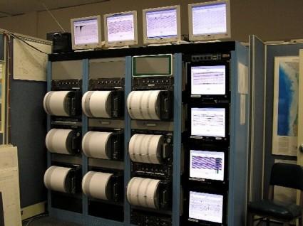 دعوت از شرکتهای دانشبنیان برای ارتقای سیستمهای شتابنگاری قدیمی