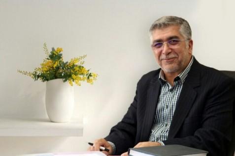 پیام نوروزی رئیس جهاد دانشگاهی
