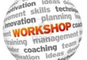 برگزاری کارگاه های پنجمین کنفرانس بین المللی وب پژوهی