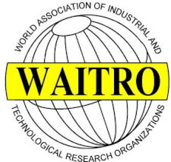 فلوشیپ مجمع جهانی سازمانهای تحقیقات صنعتی و فناوری (WAITRO)