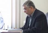 اعضای کمیته راهاندازی تلویزیون اینترنتی جهاد دانشگاهی منصوب شدند