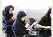 شیوه پذیرش دانشجوی کارشناسی ارشد اصلاح شد