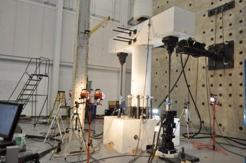 گروه مهندسی عمران دانشکده فنی مهندسی دانشگاه علم و فرهنگ برگزار میکند: