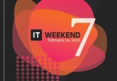 هفتمین جشنواره فناوری اطلاعات کشور