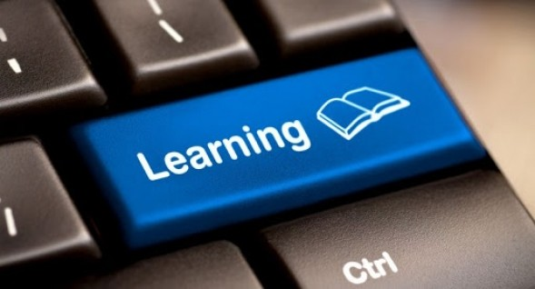 راه اندازی  رسمی مركز آموزش الكترونیكی دانشگاه علم و فرهنگ