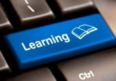 اطلاعیه مهم در خصوص برگزاری کلاس های آنلاین