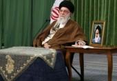 دولت جوان حزباللهی یعنی دولت آماده و بانشاط علاج مشکلات کشور است