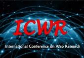 نمایهسازی ویدیوی مقالات ششمین كنفرانس وب پژوهی در پایگاه SID