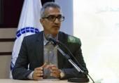 گفت وگوی ویژه دکتر سید علی اکبر هاشمی راد  در مورد عفاف و حجاب